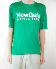 Green athletic shirt_HP_1011