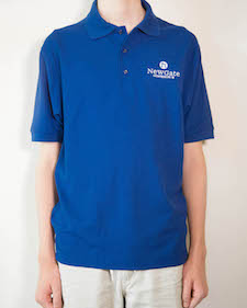 blue polo shirt_HP_0991-2