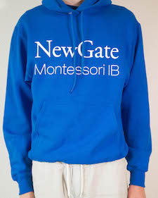 blue pullover sweatshirt_HP_1061-2