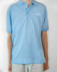 light blue polo shirt_HP_1000