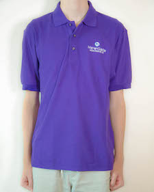 purple polo shirt_HP_1004