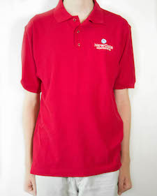 red polo shirt_HP_1009